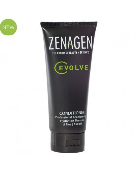 Zenagen Evolve Conditioner Unisex