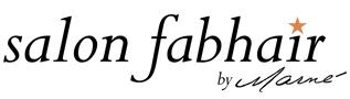 Salon Fabhair by Marne